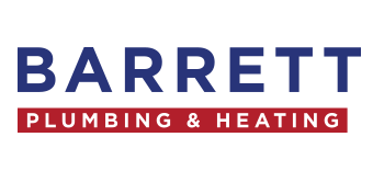 Barrett Plumbing & Heating RI