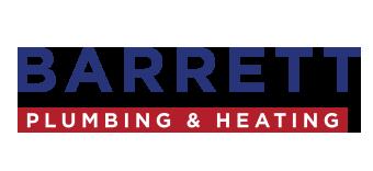 Barrett Plumbing & Heating RI